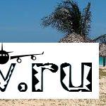 Туры на новый год на Кубу.